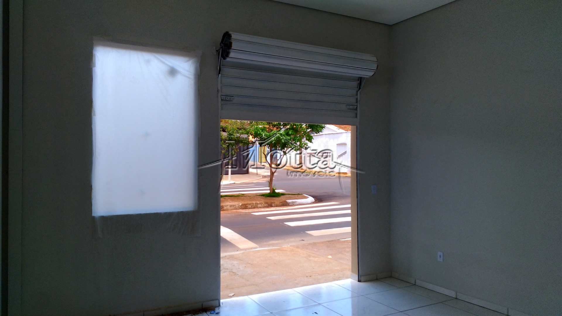 Sala, Avenida, Bela Vista, Lavabo - Cod: 1095