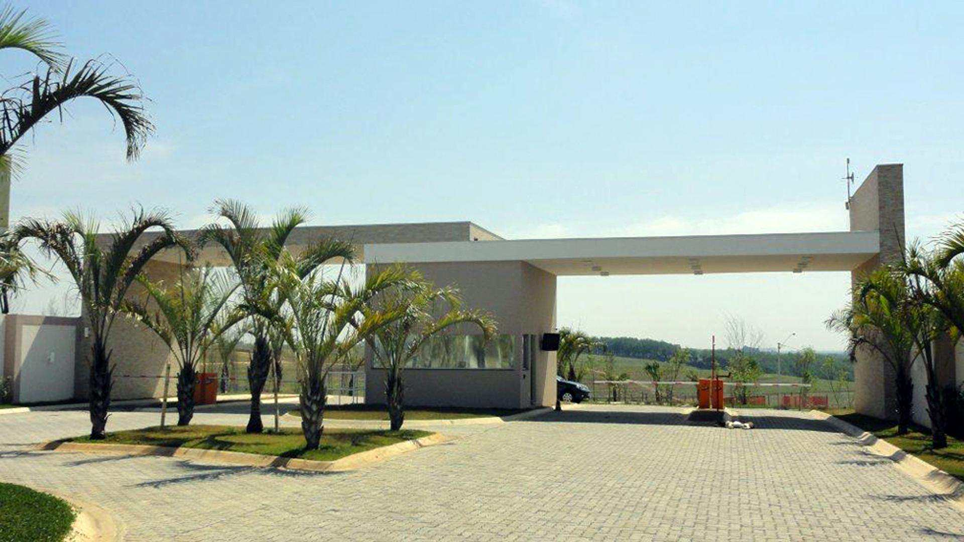 Imóveis para venda Condomínio Bothanica Itu