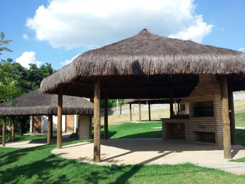 Condomínio em Itu  Bairro Parque Nossa Senhora da Candelária  - ref.: 69