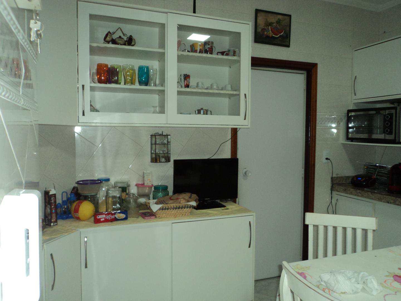 2010-01-01 00.18.53