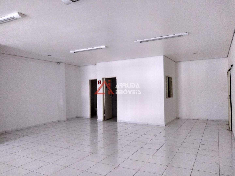 Salão, Centro, Itu, Cod: 42528
