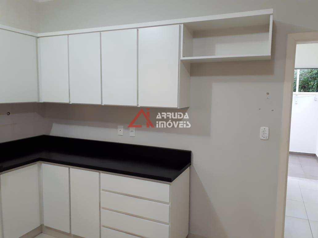Casa de Condomínio com 4 dorms, Condomínio Campos de Santo  Antonio, Itu - R$ 1.55 mi, Cod: 42541