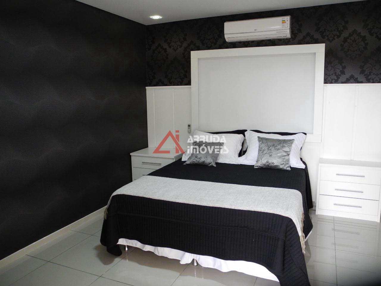 Haras com 4 dorms, Área Rural de Tatuí, Tatuí - R$ 6 mi, Cod: 42592