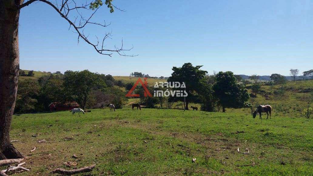 Fazenda, Área Rural de Marília, Marília - R$ 10 mi, Cod: 42595