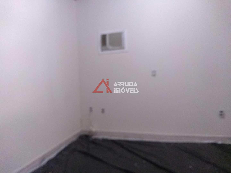 Casa com 2 dorms, Vila Cleto, Itu - R$ 380 mil, Cod: 42656