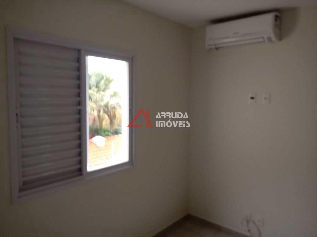 Apartamento com 2 dorms, Condomínio Residencial Mirante do Salto, Salto - R$ 250 mil, Cod: 42662