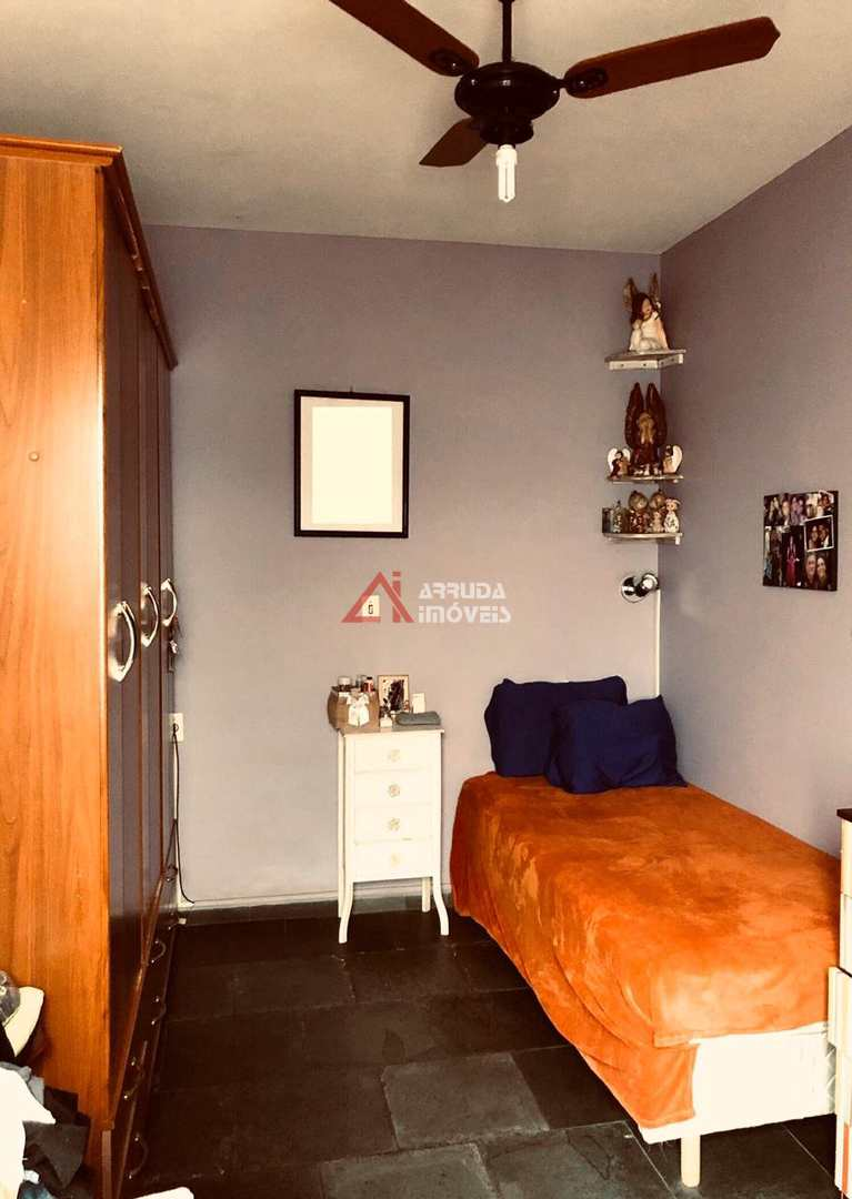 Casa com 2 dorms, Jardim Santa Tereza, Itu - R$ 350 mil, Cod: 42682