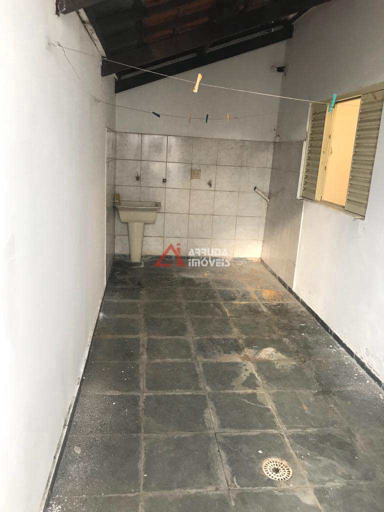 Casa com 3 dorms, Vila Gardiman, Itu - R$ 235 mil, Cod: 42683