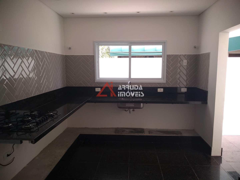 Casa de Condomínio com 3 dorms, Condomínio Portal de Itu, Itu, Cod: 42727