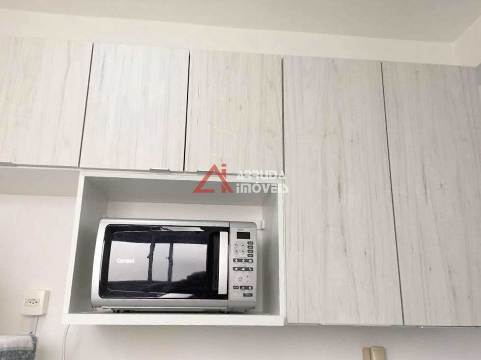 Apartamento com 2 dorms, Condomínio Residencial Ilha do Sol, Itu - R$ 135 mil, Cod: 42776