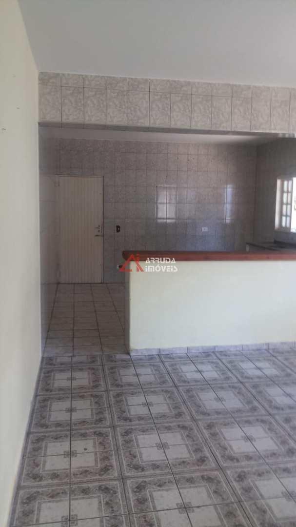 Sobrado com 4 dorms, Portal do Éden, Itu - R$ 350 mil, Cod: 42783