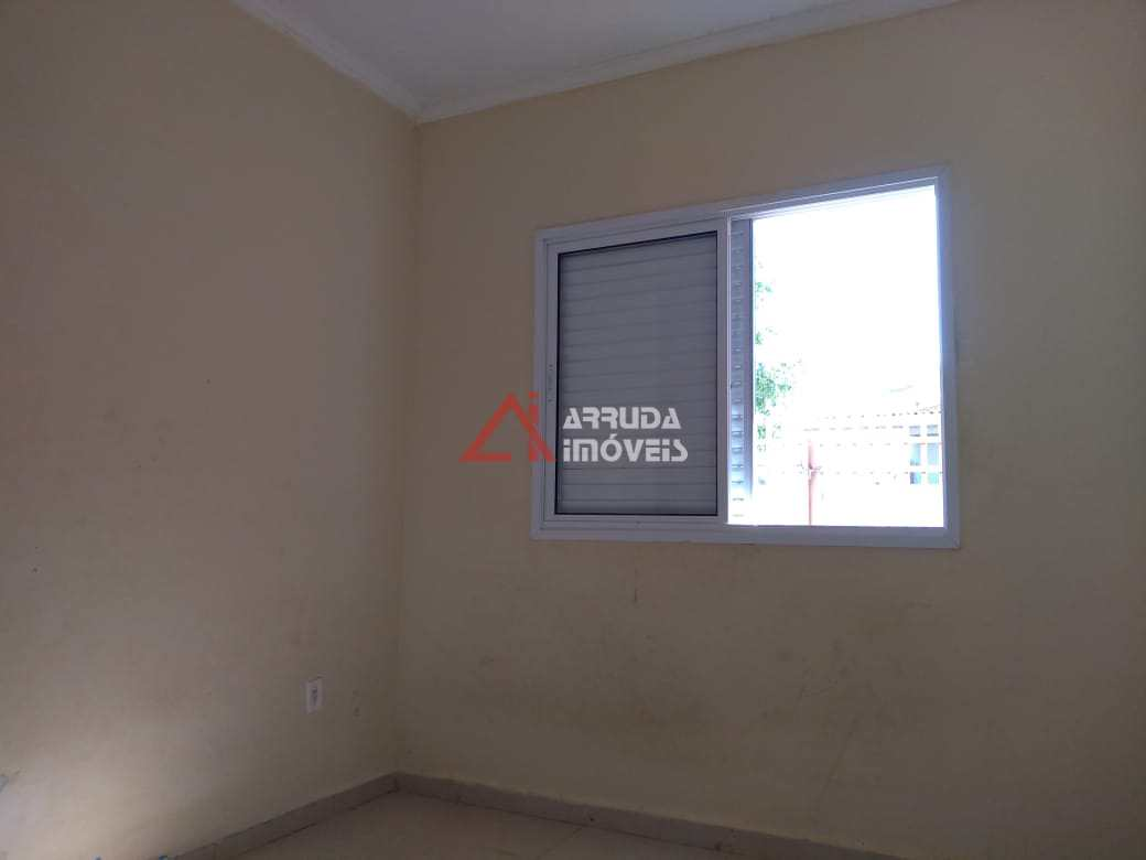 Kitnet com 1 dorm, Jardim Nair Maria, Salto - R$ 500 mil, Cod: 42790