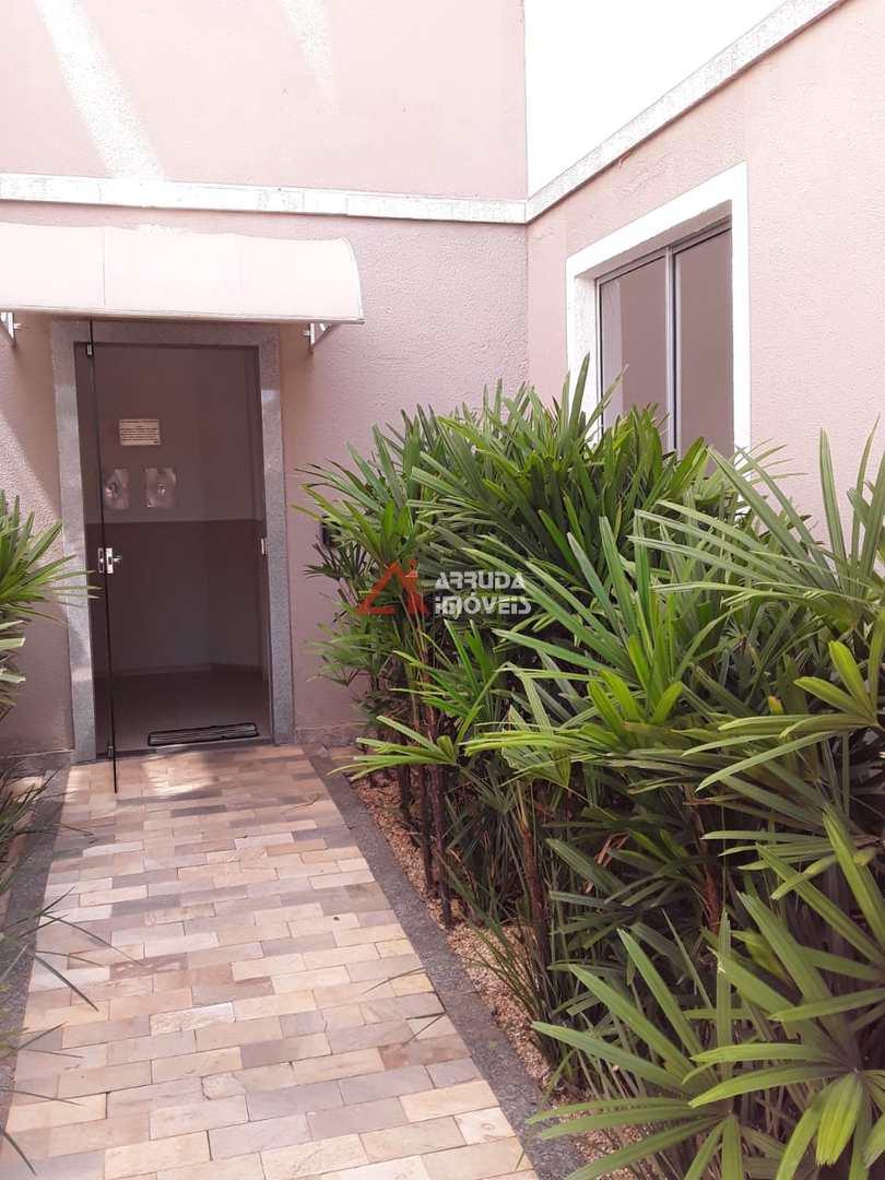 Casa de Condomínio com 2 dorms, Condomínio Ilha de Murano, Itu - R$ 165 mil, Cod: 42835