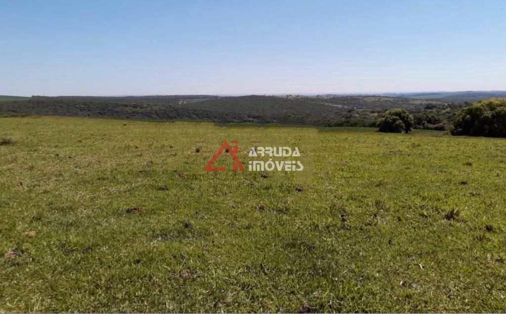 Fazenda, Vila Mirian, Presidente Prudente - R$ 57 mi, Cod: 42869