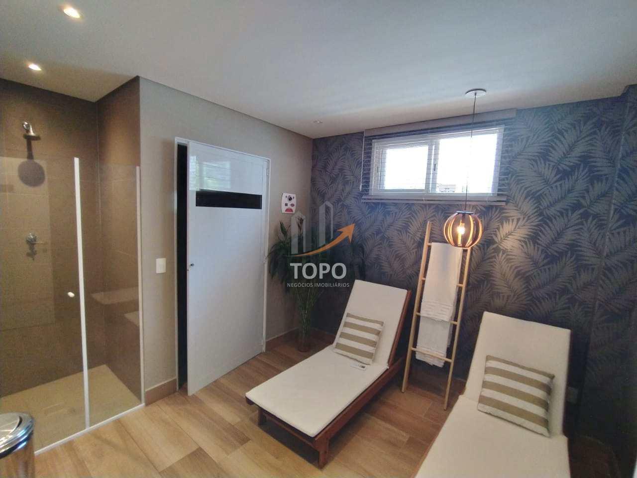 10 - Sauna