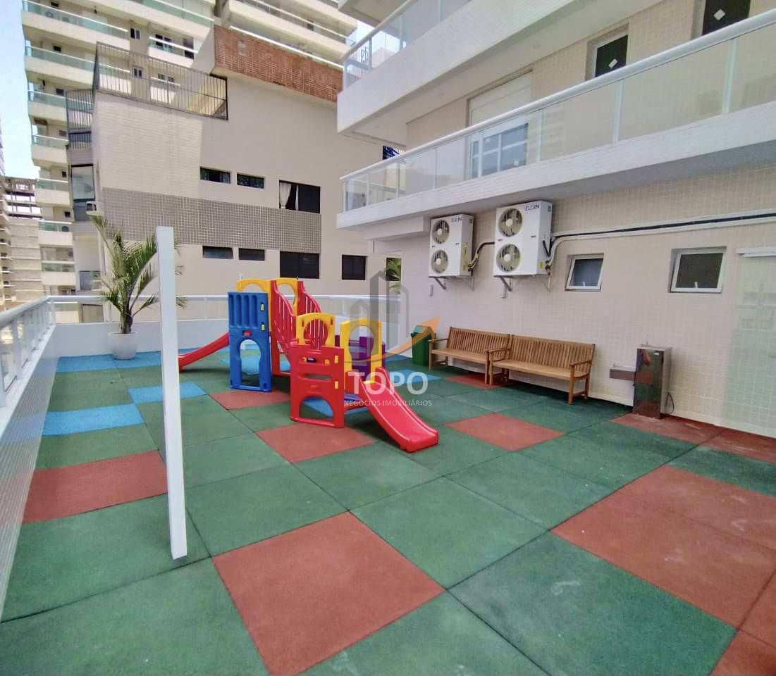 05 - Playground