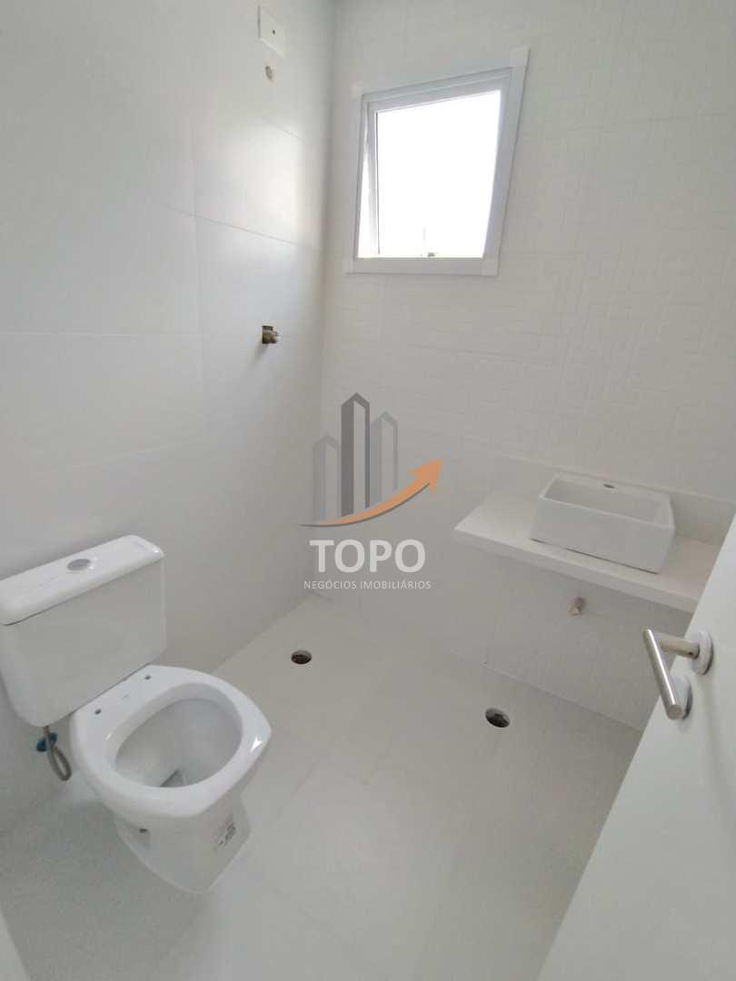 30 - Banheiro Social