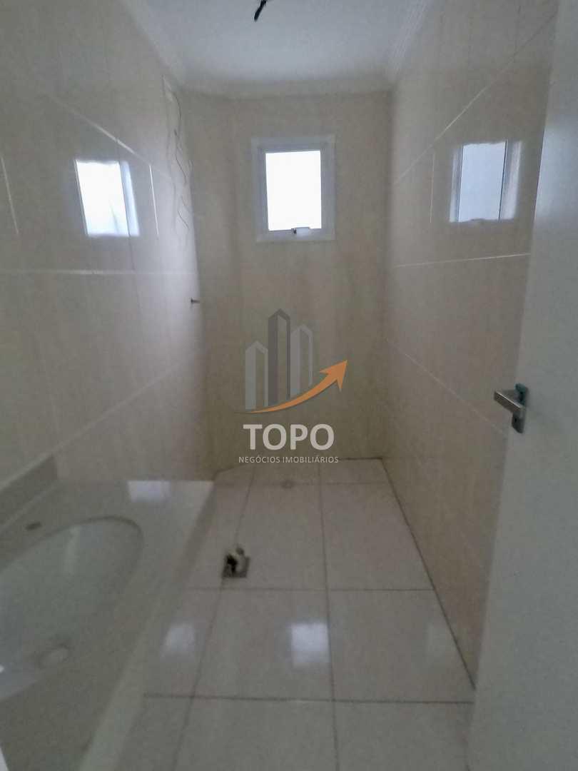 20 - Suíte Banheiro