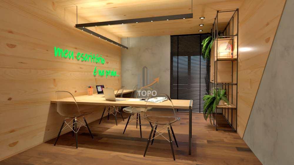 11 - Perspectiva Artística Home Office