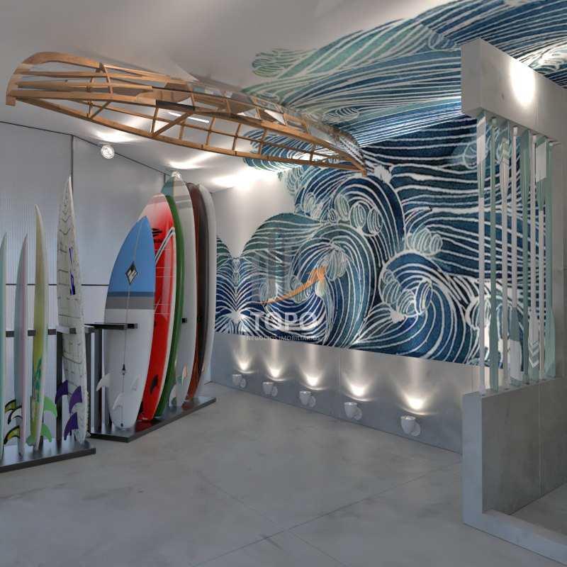 07 - Perspectiva Artística Surf Place