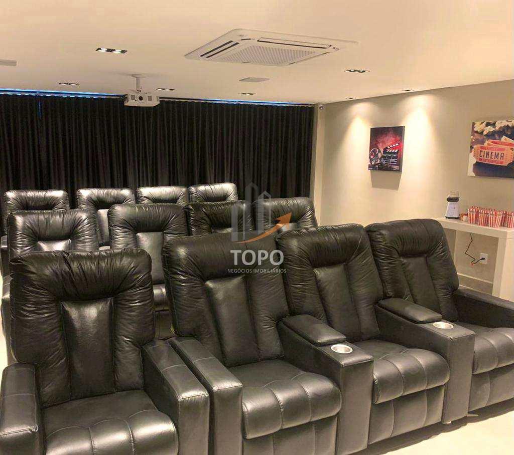 06 - Cinema