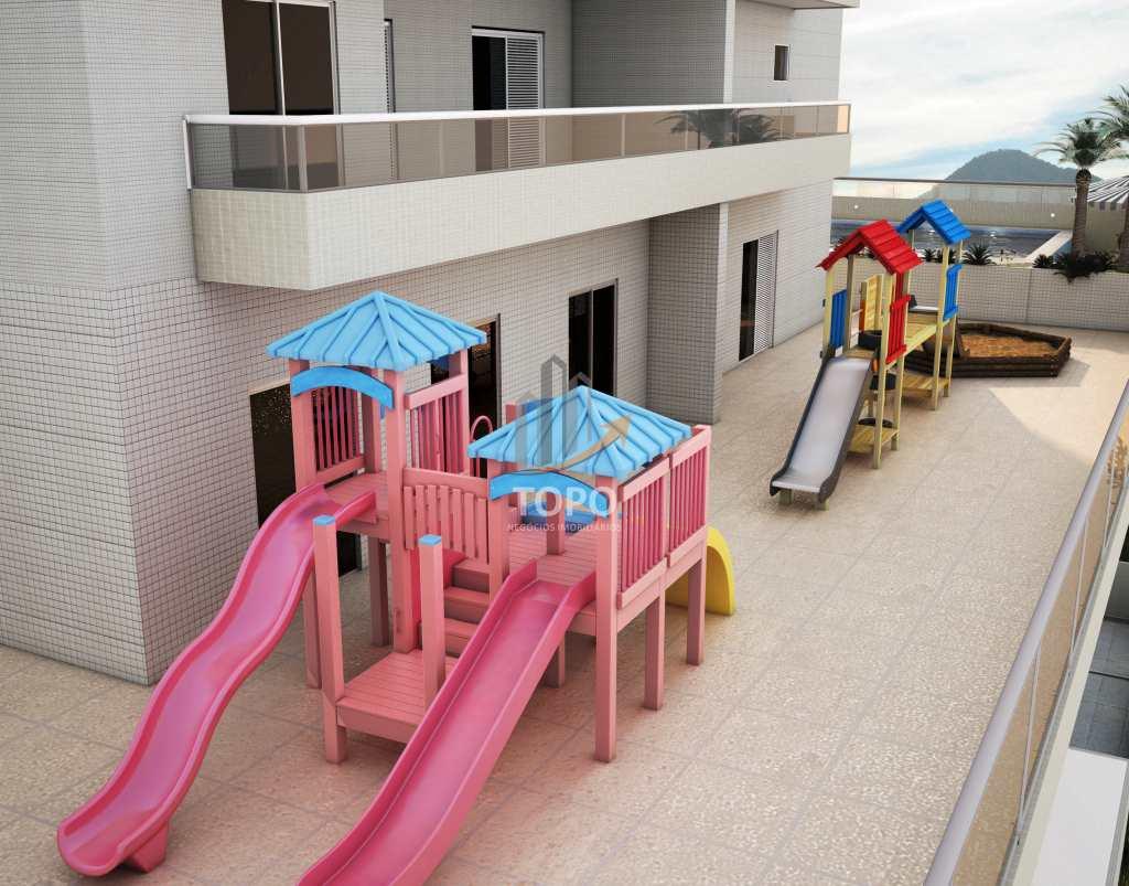 11 - Perspectiva Artística Playground