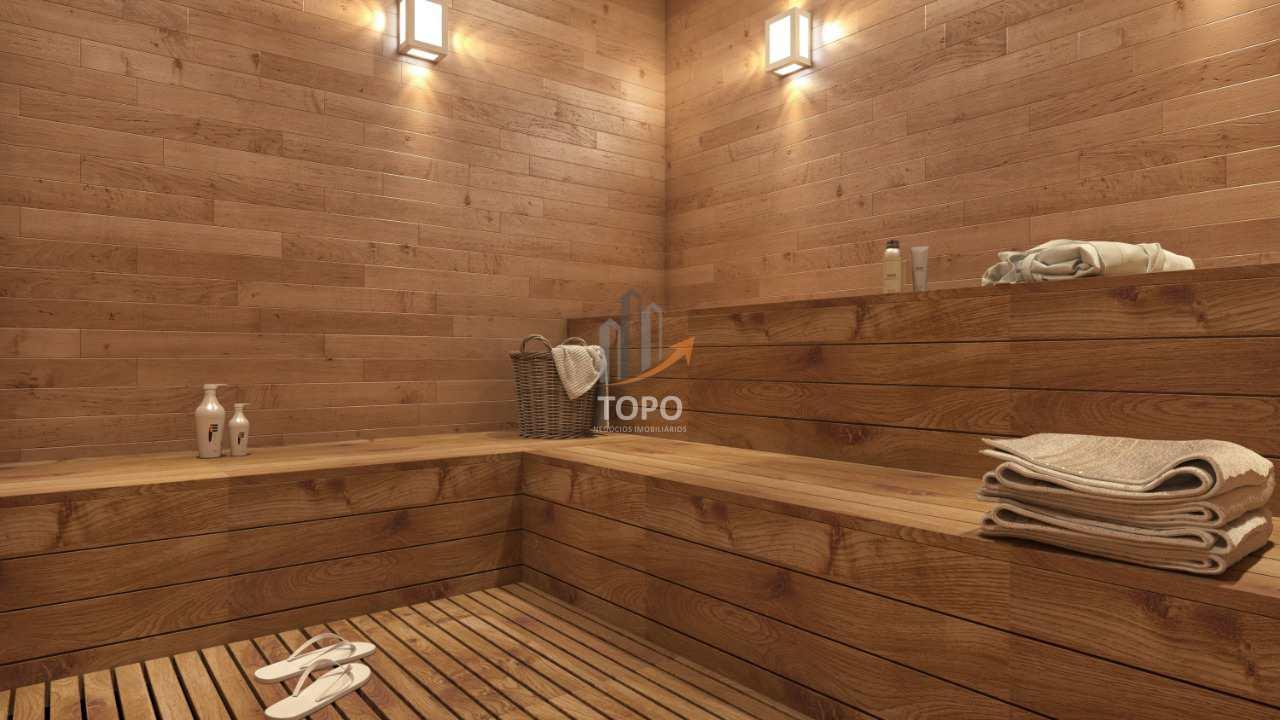 09 - Perspectiva Artística Sauna Seca