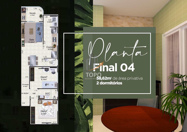 09 - Planta Baixa Final 04