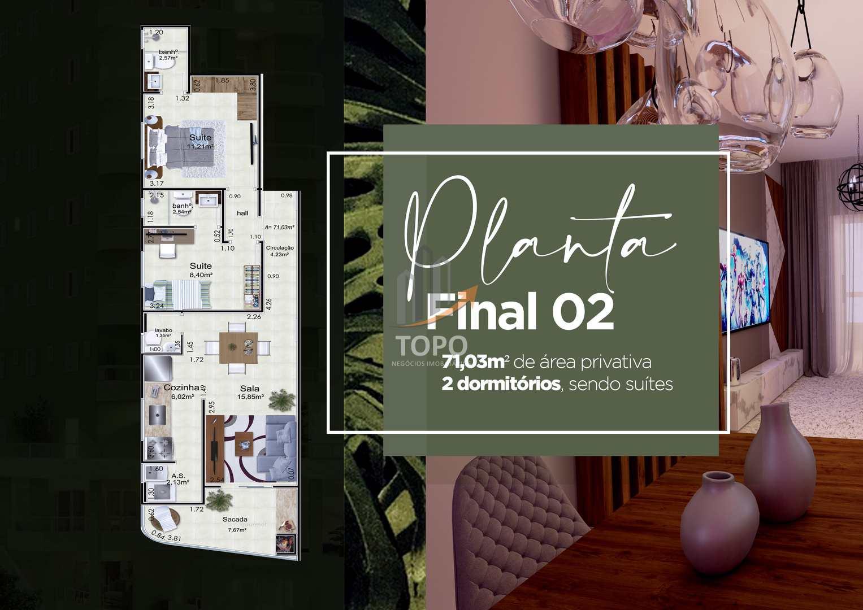 09 - Planta Baixa Final 02