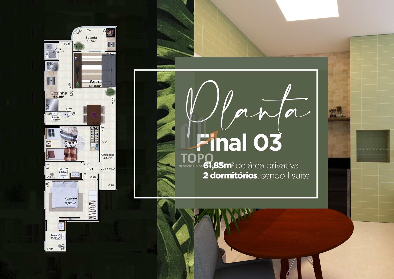 09 - Planta Baixa Final 03