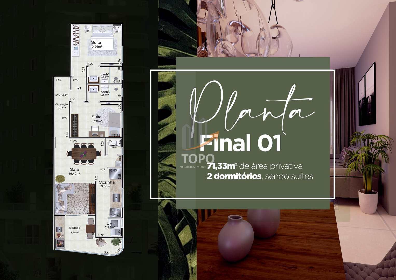 09 - Planta Baixa Final 01