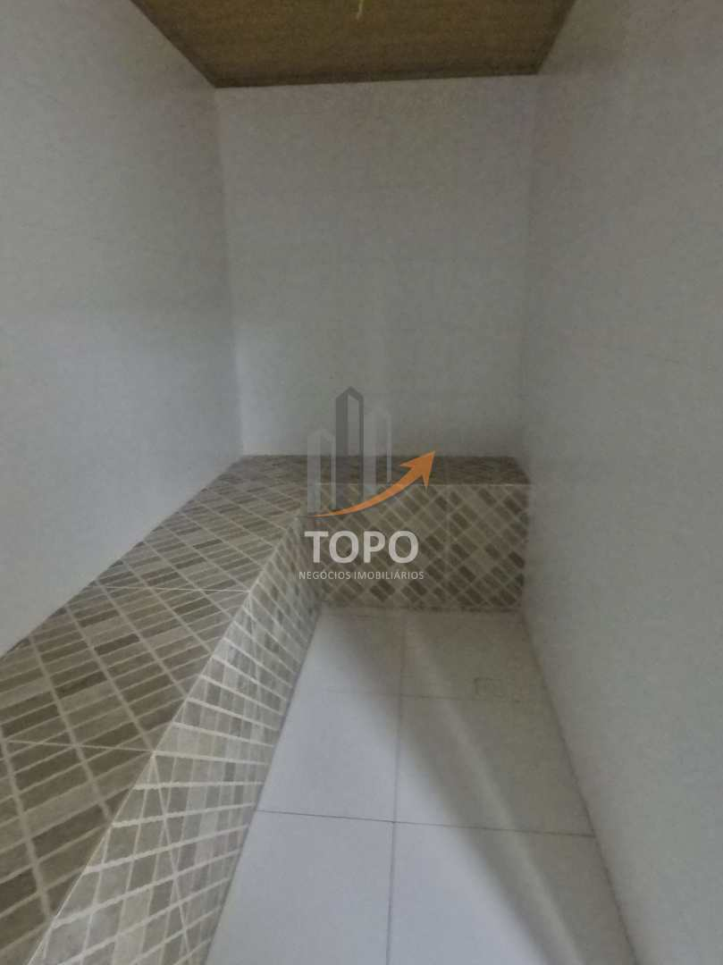 10 - Sauna Úmida