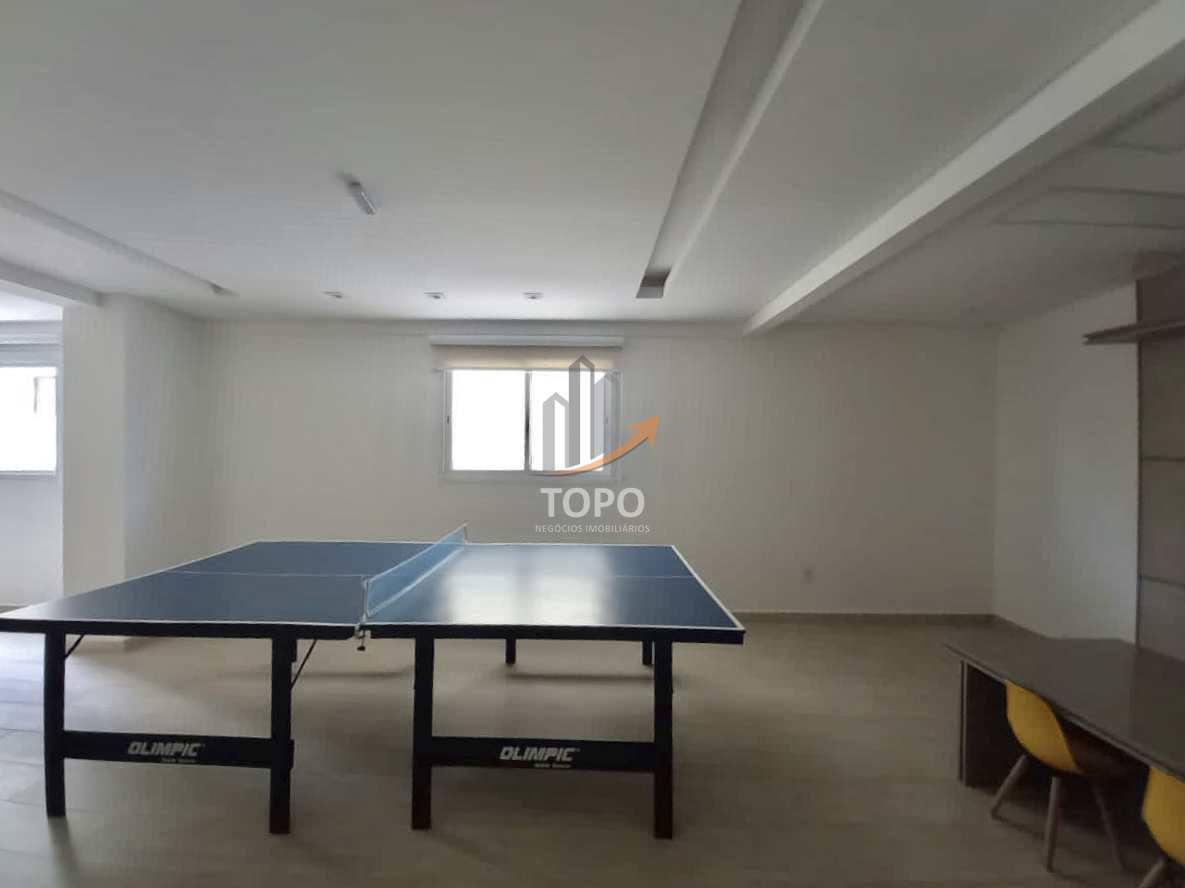 Apartamento com 2 dorms, Boqueirão, Praia Grande - R$ 290 mil, Cod: 4578