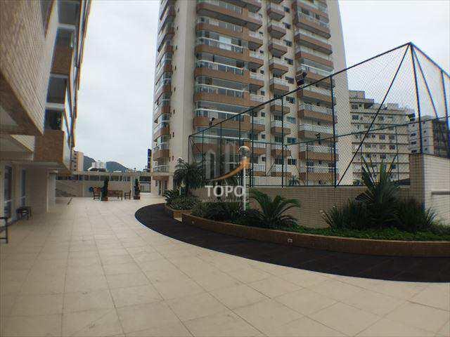 Se você prcoura um imóvel excelente para morar, sua oportunidade é agora. Venha conferir este lindo apartamento, ao lado do centro comercial e pertinho da praia do bairro Boqueirão.