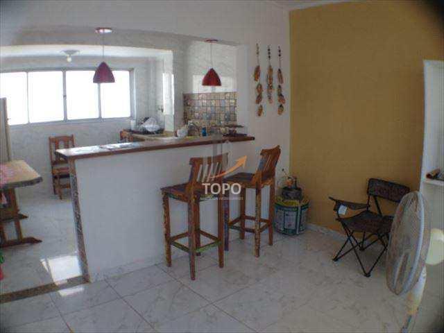 Apartamento no bairro Boqueirão muito bem localizado, pertinho do centro comercial e próximo a praia REF 3200