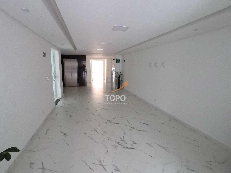 Apartamento com 2 dorms, Ocian, Praia Grande - R$ 270 mil, Cod: 4660
