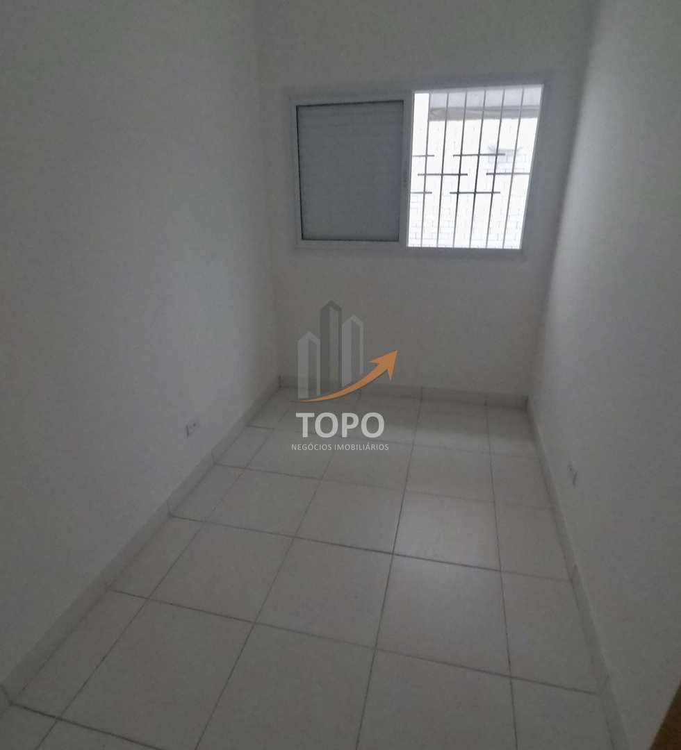Casa com 3 dorms, Boqueirão, Praia Grande - R$ 490 mil, Cod: 4661