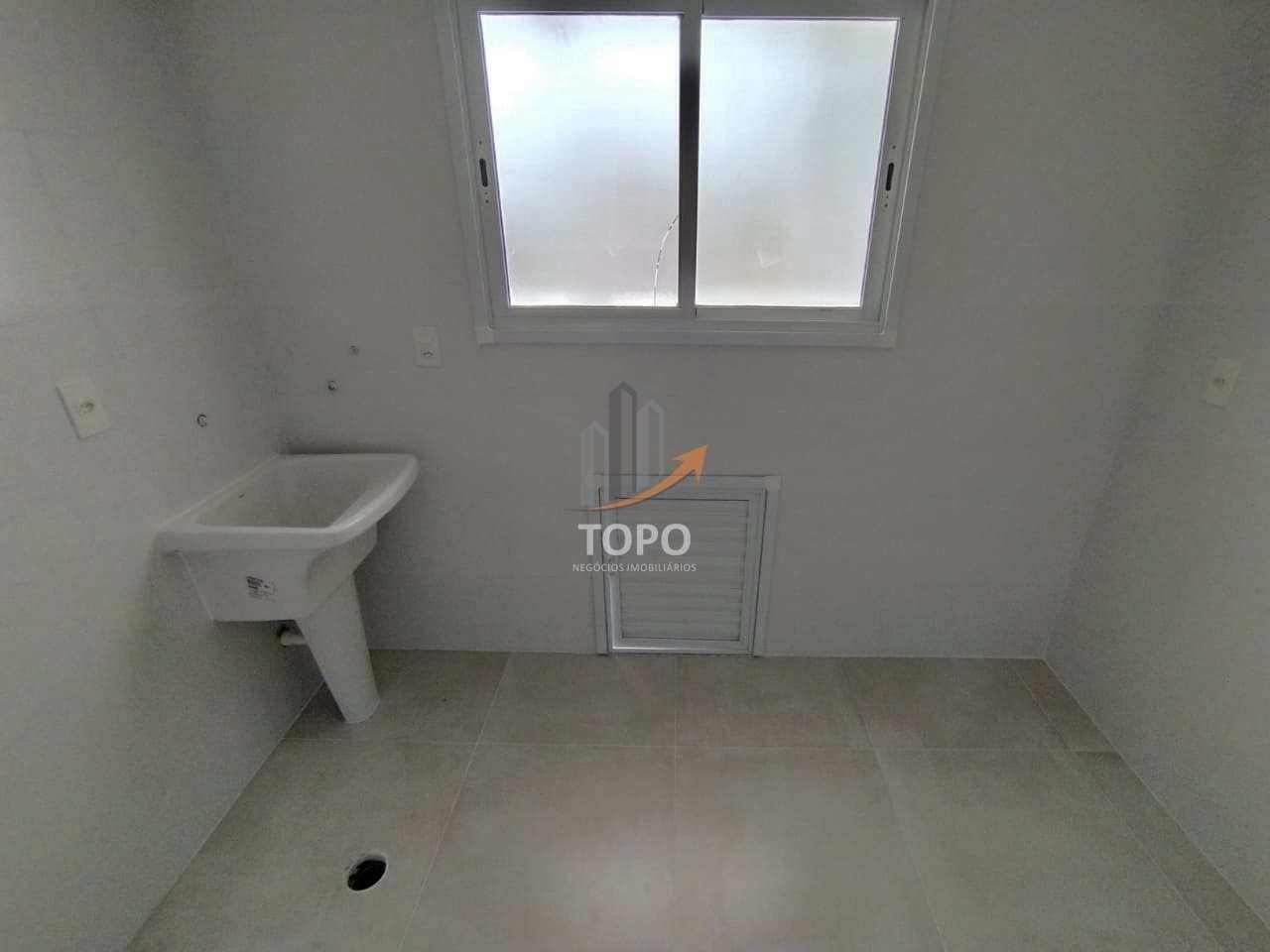 Apartamento com 2 dorms, Canto do Forte, Praia Grande - R$ 561 mil, Cod: 4806