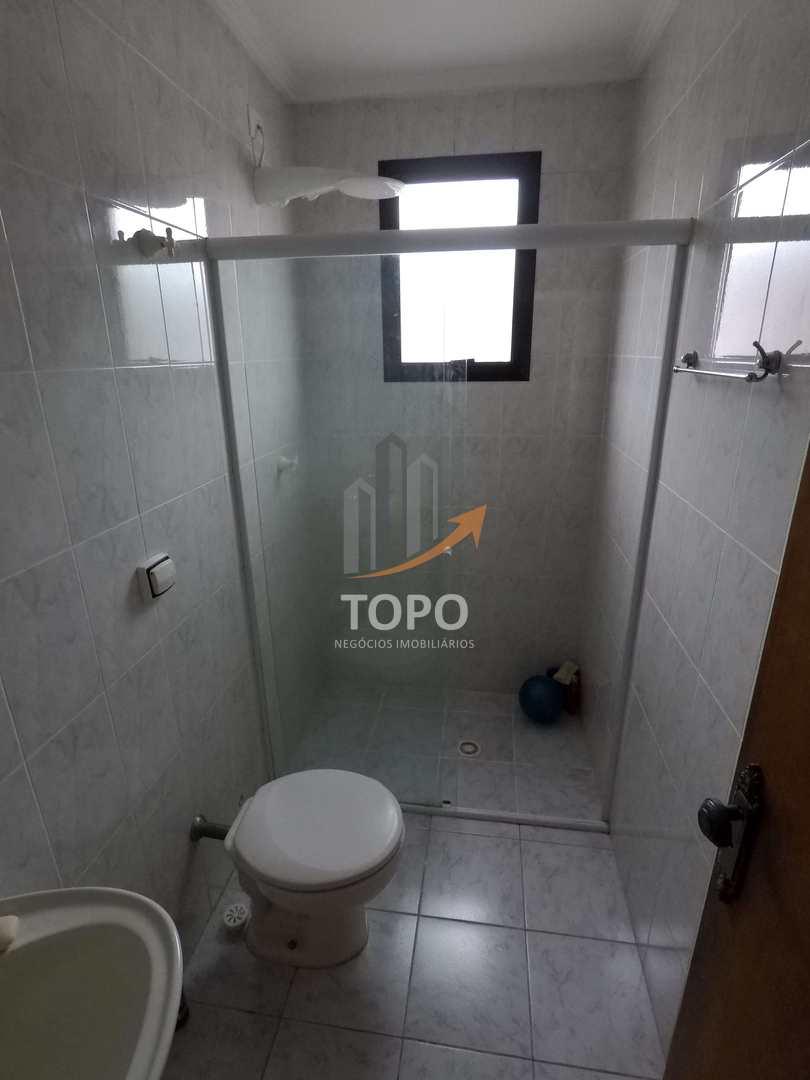 Apartamento com 1 dorm, Boqueirão, Praia Grande - R$ 180 mil, Cod: 4839