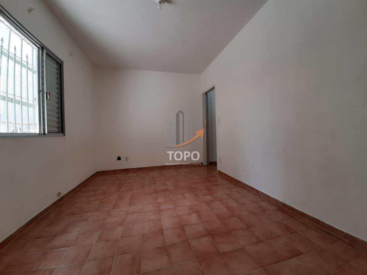 Apartamento com 1 dorm, Boqueirão, Praia Grande - R$ 180 mil, Cod: 5725