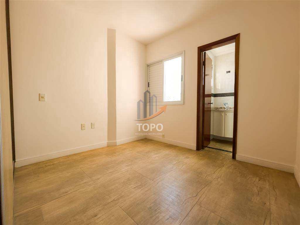 Apartamento com 3 dorms, Canto do Forte, Praia Grande - R$ 480 mil, Cod: 5898