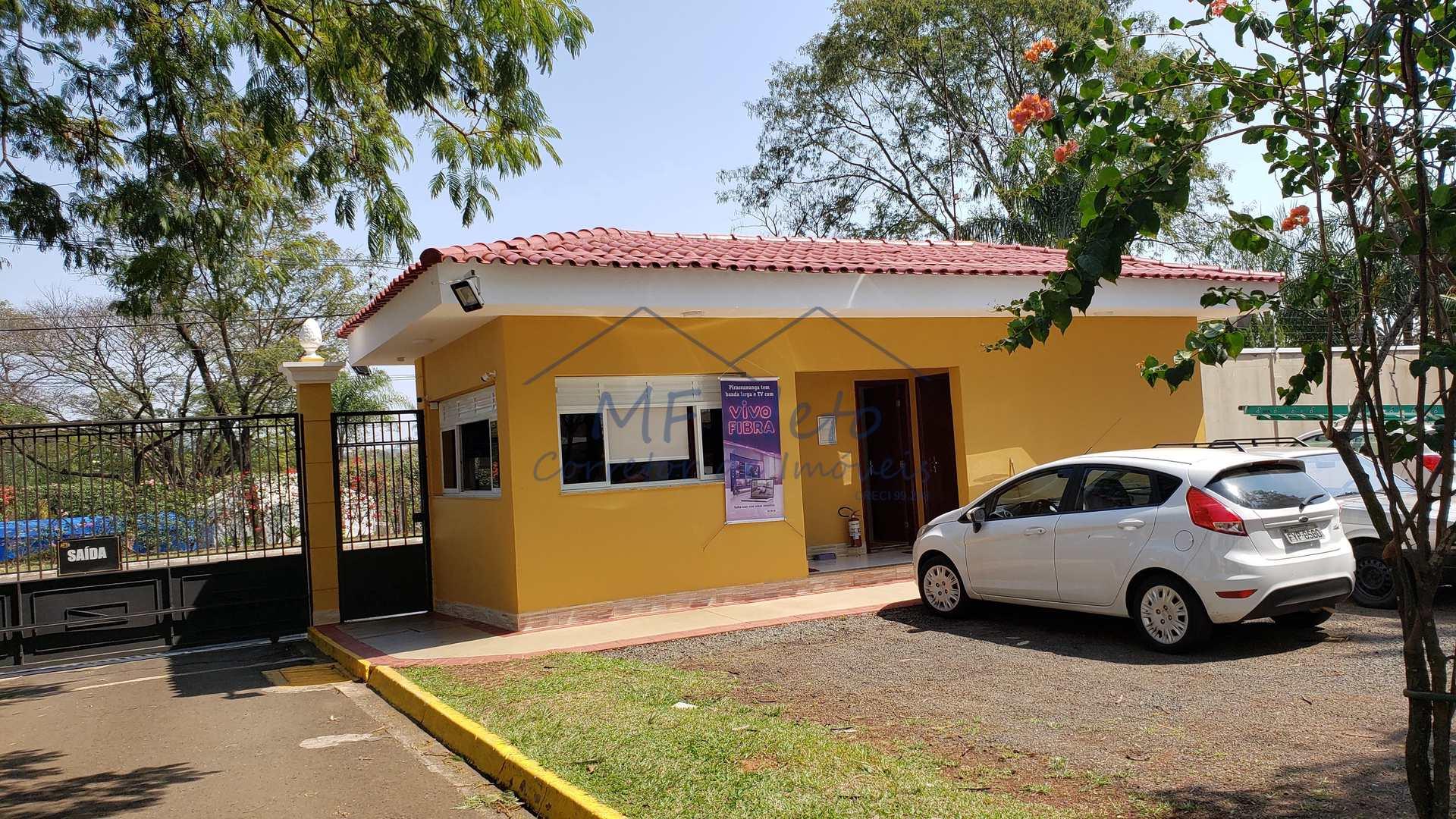 Flores _ Pirassununga SP 0010