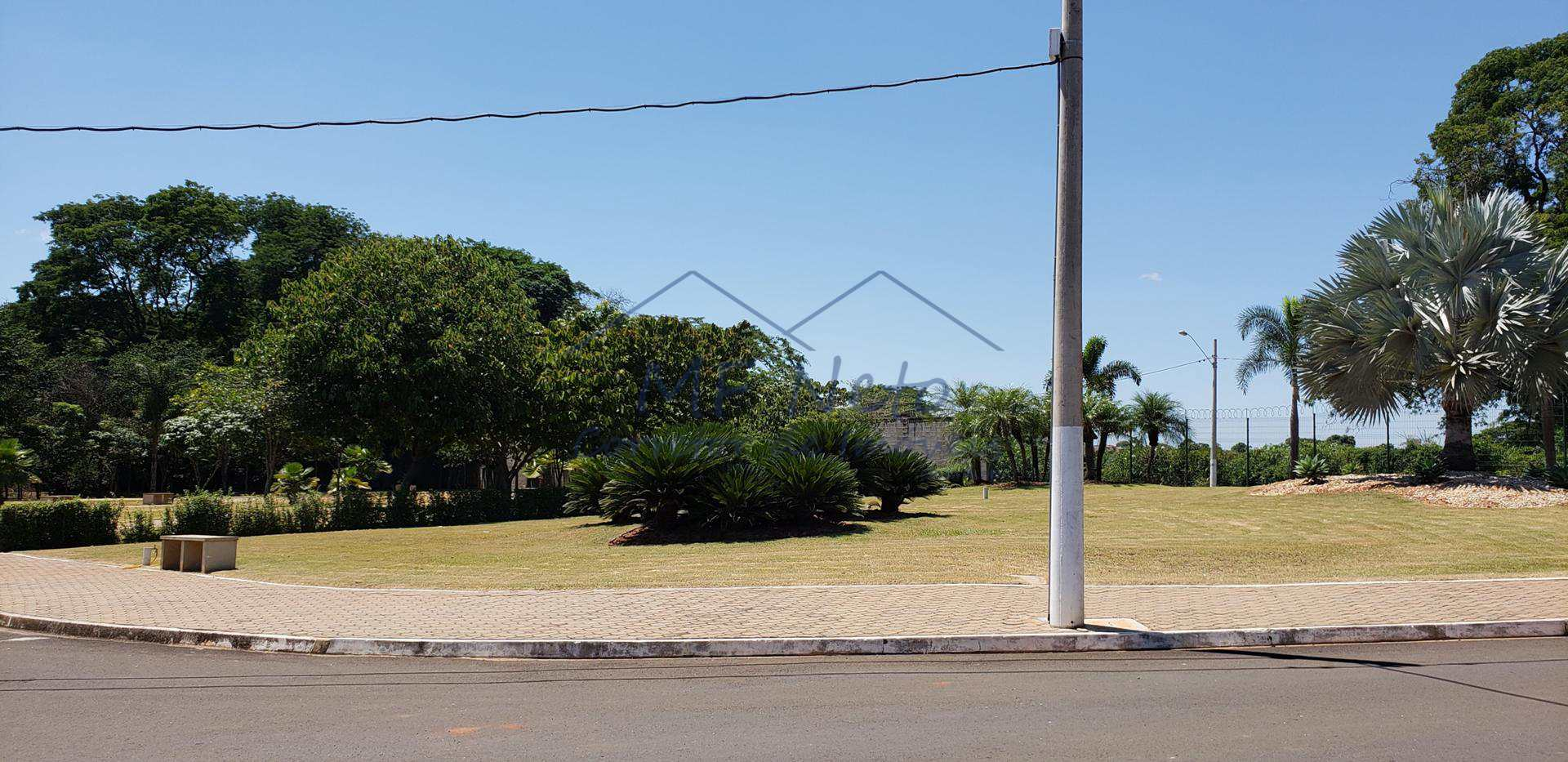 Portal dos Jerivás Pirassununga SP 0105