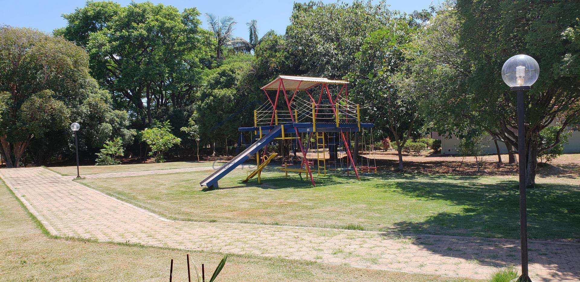Portal dos Jerivás Pirassununga SP 0100
