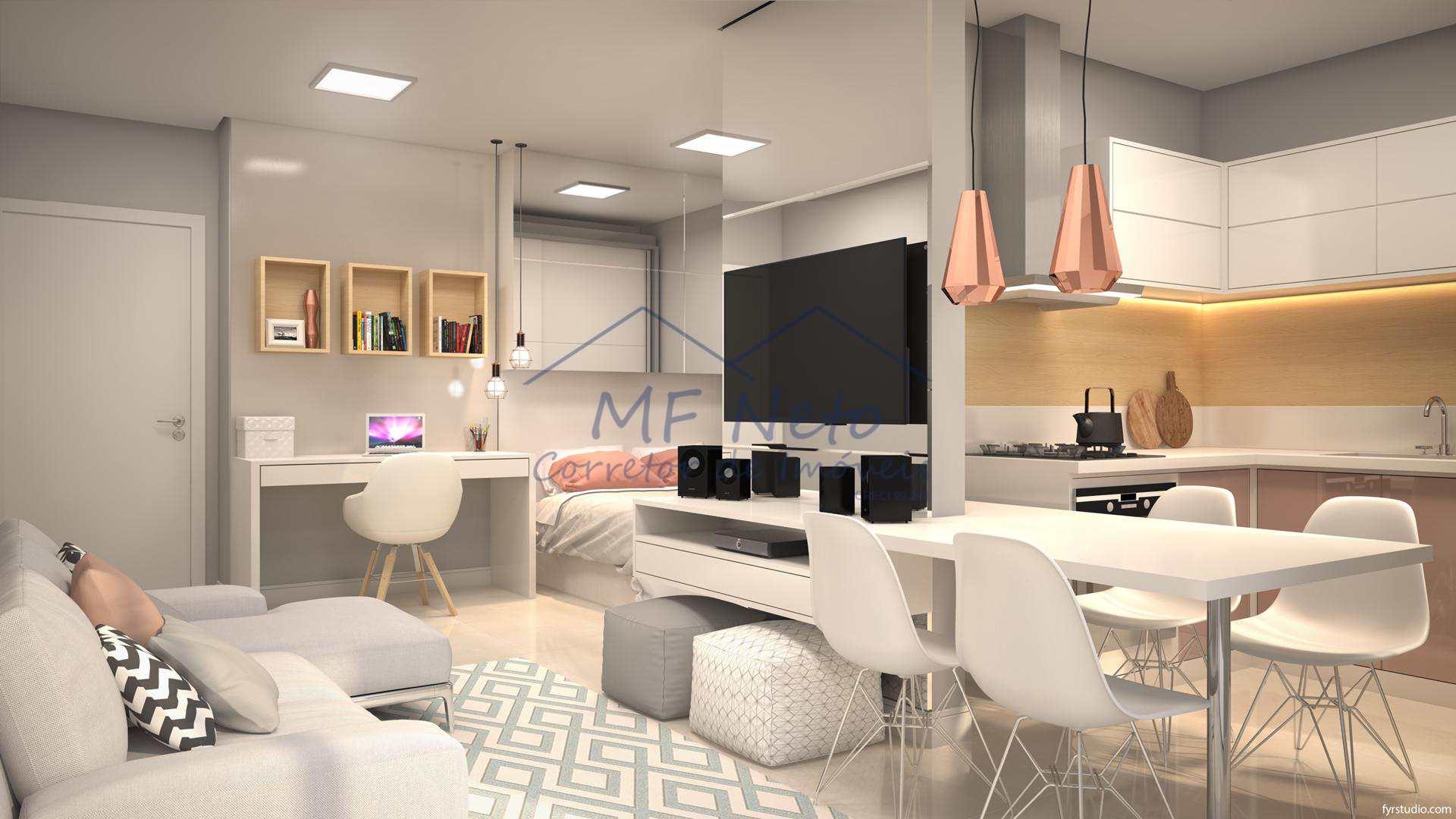 FyrStudio-JMDM-Edificio Barcelona-Tipo5-FINAL2