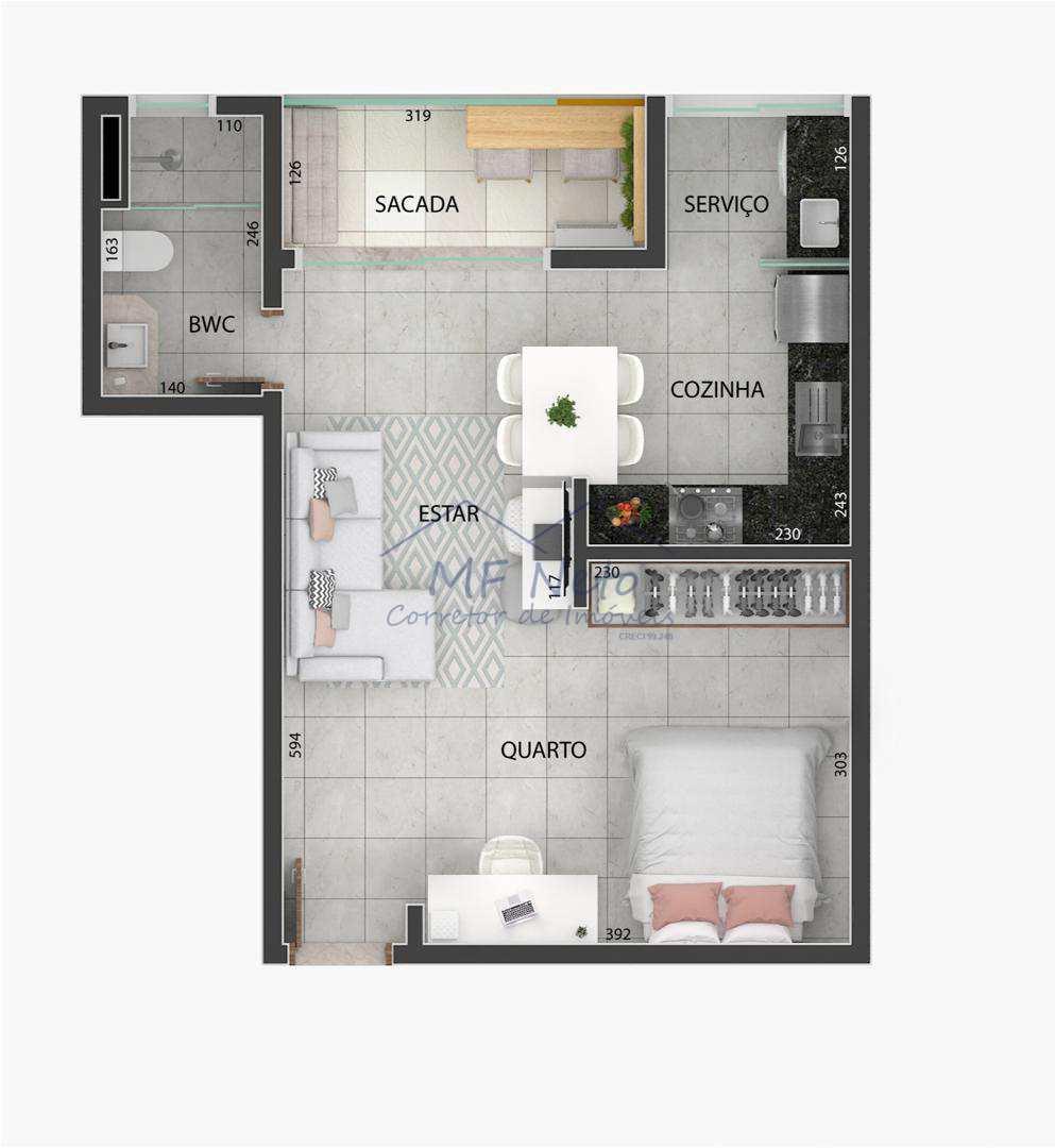 FyrStudio-JMDM-Edificio-Barcelona-Tipo-3-PRV07
