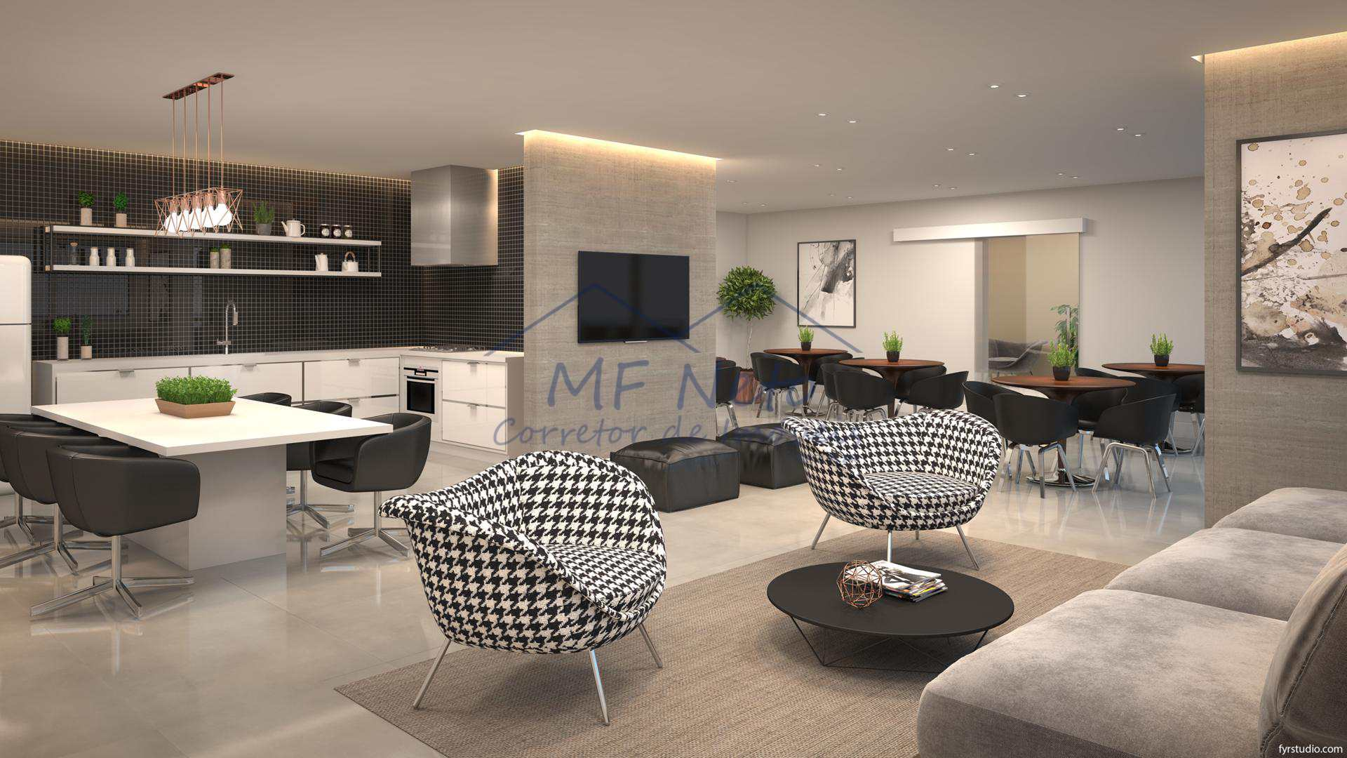 FyrStudio-JMDM-Edificio Barcelona-Gourmet-FINAL