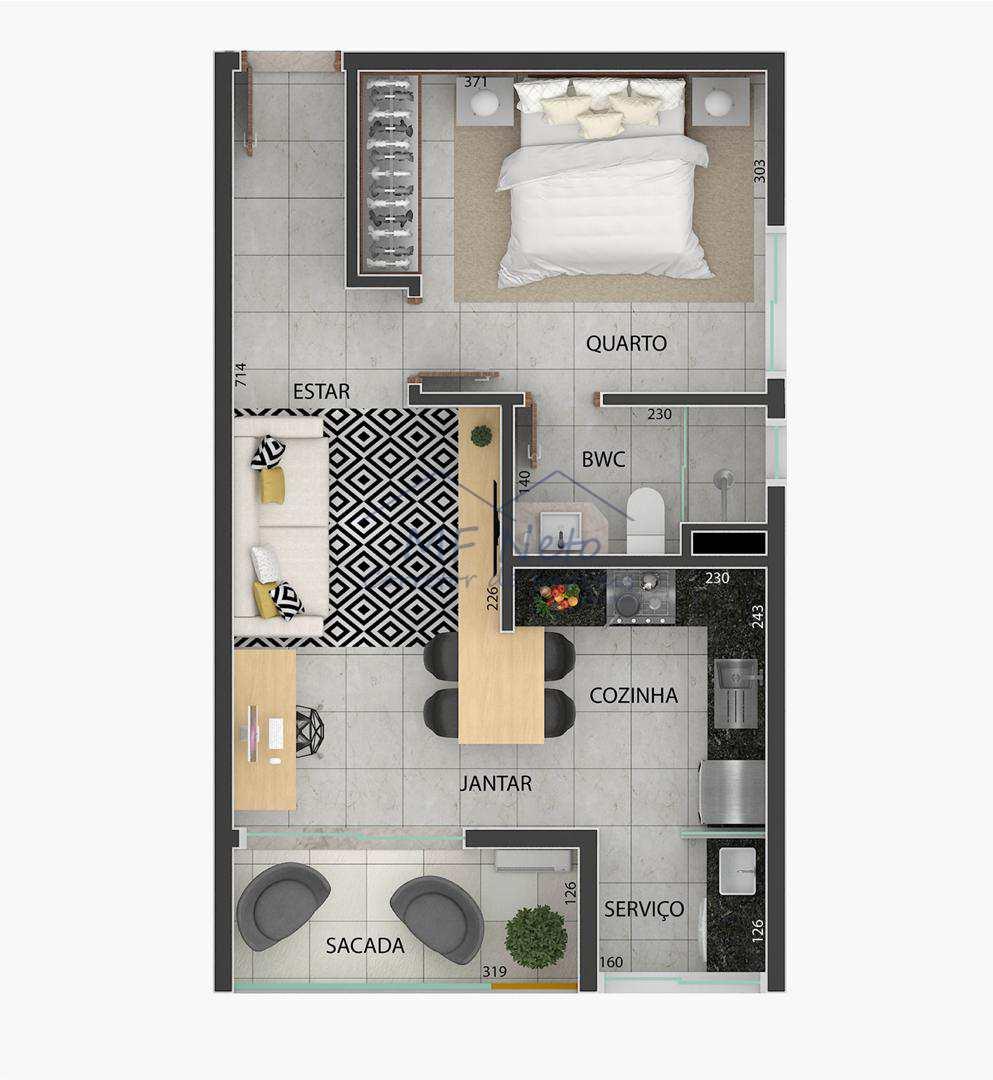 FyrStudio-JMDM-Edificio-Barcelona-Tipo-4b-PRV08 (002)_fechamento