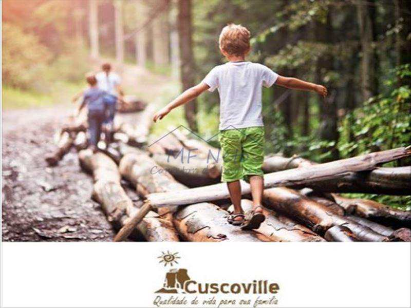 CUSCOVILLE_3