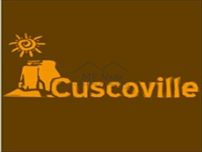 CUSCOVILLE_1